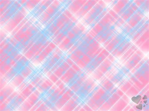 wallpaper pink blue white pink and blue wallpaper wallpapersafari