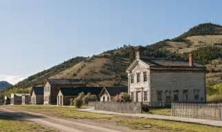 abandoned places in america abandoned ghost towns www pixshark com images galleries with a bite