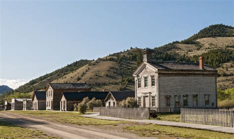 abandoned places in america abandoned ghost towns www pixshark com images