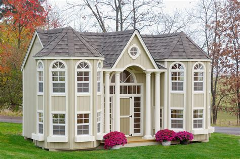 Play Houses by Playhouses That Cost More Than Car And Home Kiddies Corner