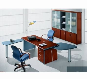 mobili ufficio pm copying 187 mobili ufficio