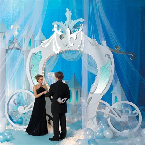 25 best ideas about disney prom themes on disney centerpieces disney theme and