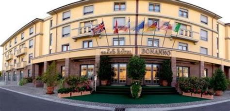 pisa hotels grand hotel bonanno 133 豢1豢4豢8豢 updated 2018 prices