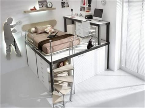 cool beds for teens loft beds for teenagers cool teen loft beds teen girl