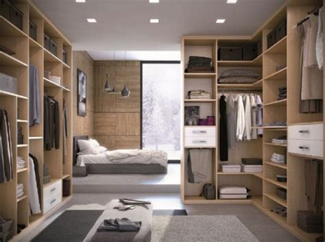 Dressing En Angle 447 by Amenagement Dressing En U Xk13 Jornalagora