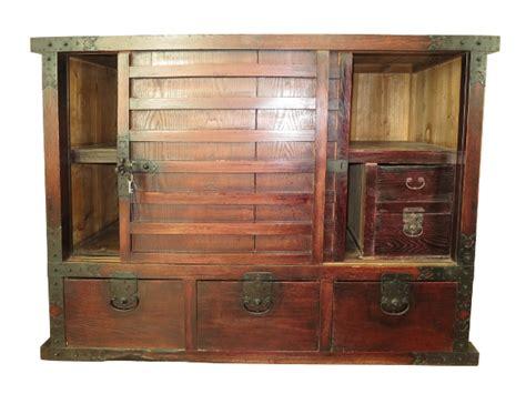 tiroir secret meuble le vrai meuble japonais voir mes meubles