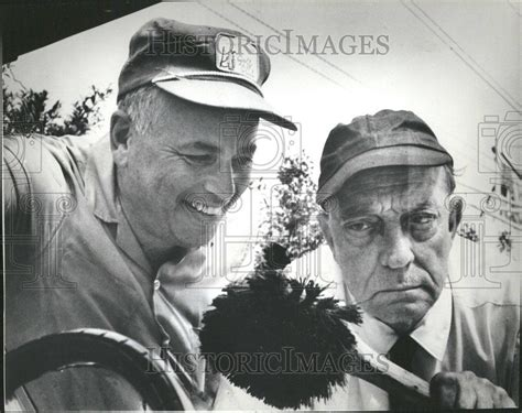 candid candid allen funt quotes by allen funt like success