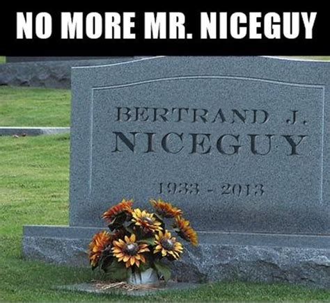 No More Mr by 133 Best Images About Tombstone Humor On