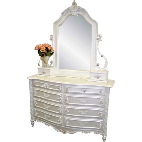 Princess Dresser princess dresser and luxury baby cribs in baby