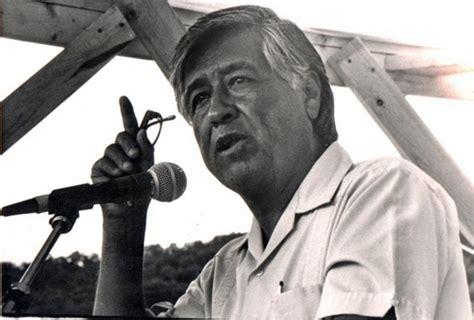 Cesar Chavez | mzteachuh teachable moment cesar chavez