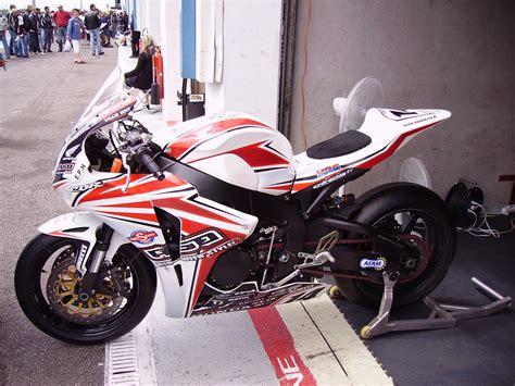 honda racing file honda racing motorcycle jpg