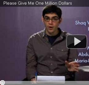 mengemis  youtube pria  mendapatkan uang rp  milyar