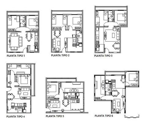 Uma Floor L 25 Melhores Ideias De Habita 231 227 O Social No Pinterest Arquitetura De Habita 231 227 O Social
