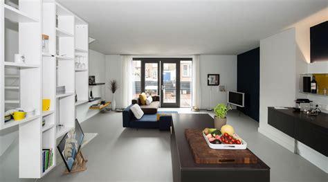 appartamento lago appartamento lago store arnhem design flat lago