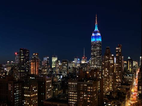 the new york edition photo gallery the new york edition hotel review gtspirit
