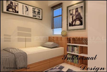 Membuat Design Rumah Sendiri | cara membuat design interior rumah sendiri kontraktor