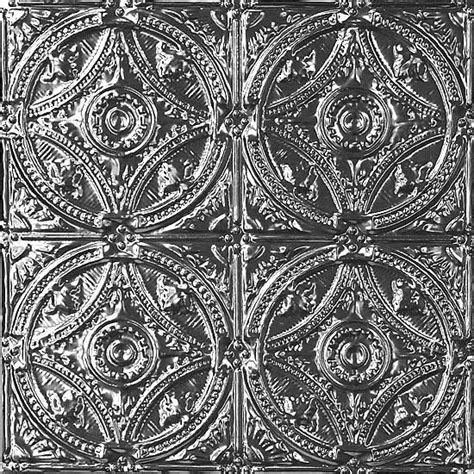 wishihadthat tin ceiling tiles style 12 13