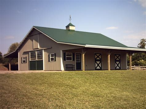 small barns small barns stables small barns and barns