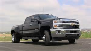 chevy silverado 2014 3500 dually autos post
