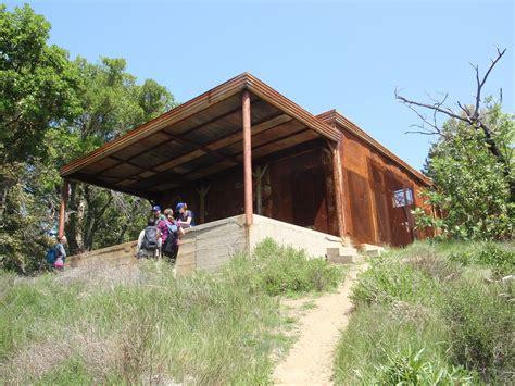 tin house big sur tanbark trail to tin house switchback to wild