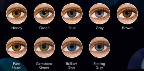 air optix colors air optix colors 2 pack contact lenses visionpros