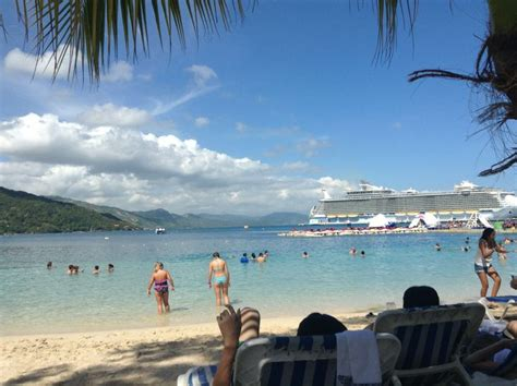haiti cruise labadee labadee search engine at search