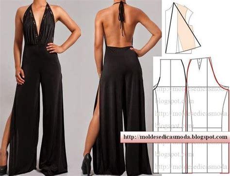 Jumpsuit Motif 14 28 best images about jumpsuit patterns on rompers wrap dresses and two tones
