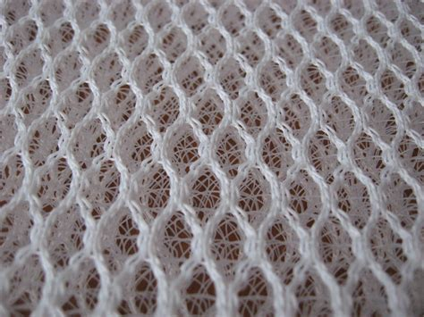 Upholstery Wiki by F 225 Jl Spacer Fabric 2 Jpg Wikip 233 Dia