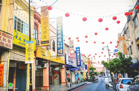 new year georgetown penang georgetown penang one of malaysia s finest cities no