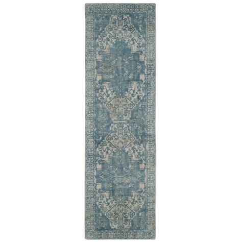 square wool rug safavieh restoration vintage 6 square handmade wool rug rvt421a 6sq