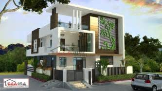 house design news search front elevation photos india contemporary house elevation modern designs for house india home projects pinterest