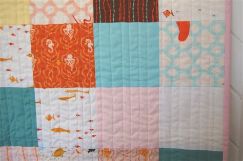 kate conklin designs line quilting