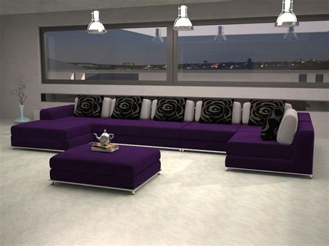 Custom Made Sectional Sofas 12 Collection Of Custom Made Sectional Sofas