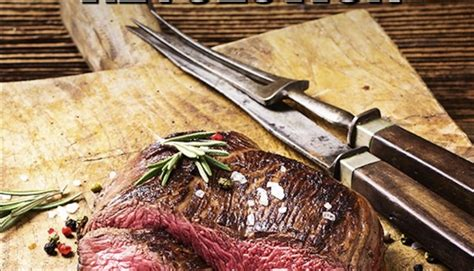 best steak house in the world the steak revolution on search for the best steak of the