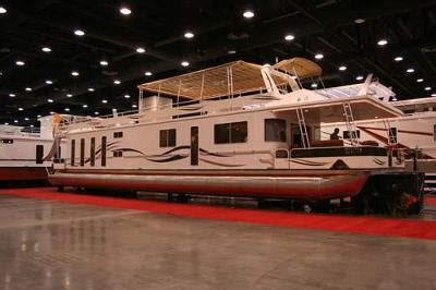 new house boat new pontoon houseboats for sale build a custom pontoon