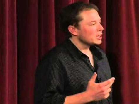 Elon Musk Qualities | elon musk qualities of an entrepreneur youtube