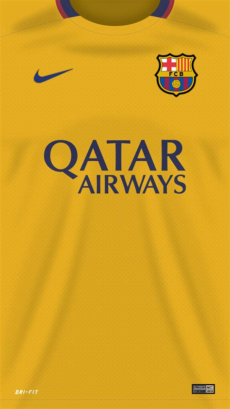 Manchester City Iphone All Hp fc barcelona wallpaper iphone