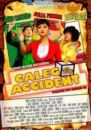 download film komedi indonesia ganool full movie download film komedi caleg by accident dvdrip