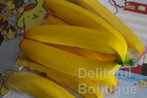 Banana By Ibloom ibloom banana deliteful boutique for sale at 12 50