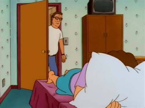crying in bed image peggy crying in bed png king of the hill wiki fandom powered by wikia