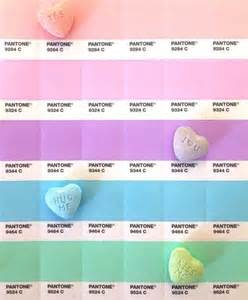 Green Colored Kitchens - pastel pantone colors color pastel pinterest pantone color colors and the o jays