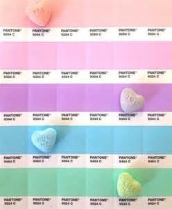 pastel pantone colors color pastel pinterest