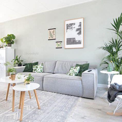 Wohnzimmer Ideen Wand 4673 by Die Besten 25 Graue Tinten T 228 Towierungen Ideen Auf