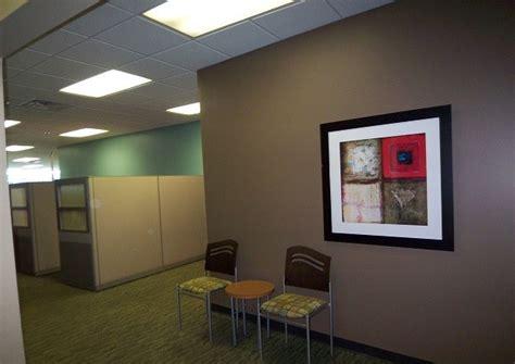 5 office design ideas on a budget arthur p o hara