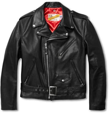 fall motorcycle jacket fall trend the motorcycle jacket shayne stephens