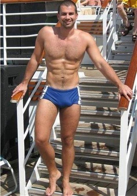 public boat r joe pool 36 best images about bulging on pinterest sexy gay and