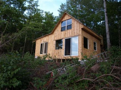 board and batten cabin board and batten cabin board and batten siding small