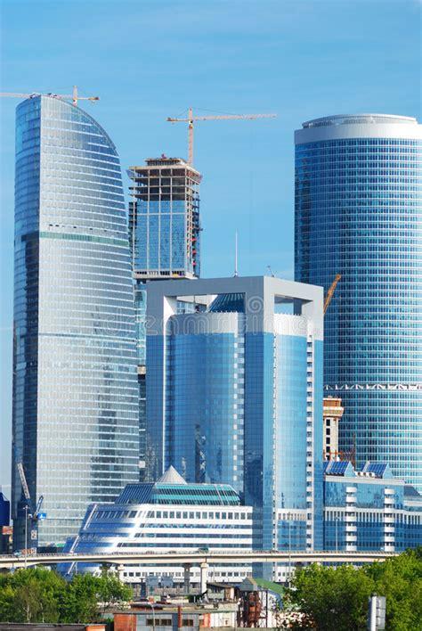 immagini di uffici edificio per uffici immagine stock immagine di lusso