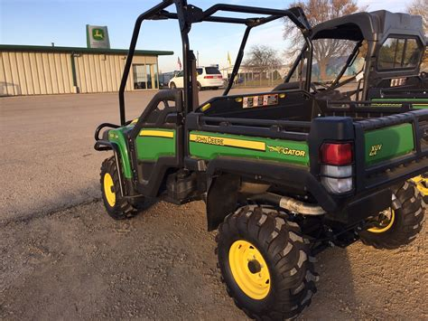 2011 gator 825i for sale deere 825i atvs gators for sale 65617