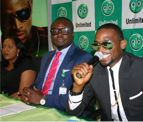 Destined To Rule destined to rule d world d banj is a glo ambassador